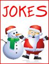 Christmas Jokes - Elf Jokes, Santa Jokes, Reindeer Jokes, Snowman Jokes...all sure to give you and the little one's a chuckle!!