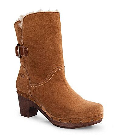 Women's Boots and Booties   Nine West Shop trend-right boots and booties for women at Nine West in a wide collection of sizes and styles from riding women boots at dillards boots to over-the-knee boots.