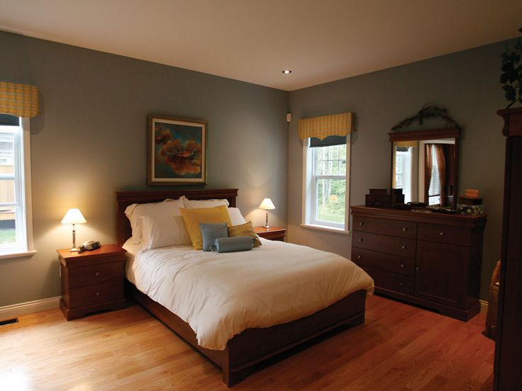 Verona terrace european home master bedrooms nice and bed plans Master bedroom with terrace