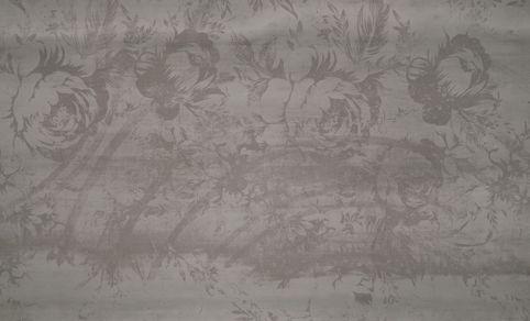hilite grey cinis metalxxl-decor pe gresie portelanata cu dimensiuni de: 3x1,5 m; 1,5x1,5 m; 1,5x0,75 m.  Contact: office@lastreceramice.ro