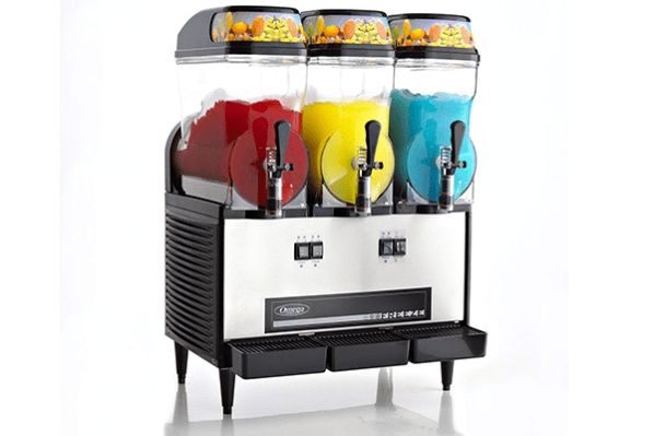 21 Best Slushy Makers and Frozen Drink Machines in 2020 ...