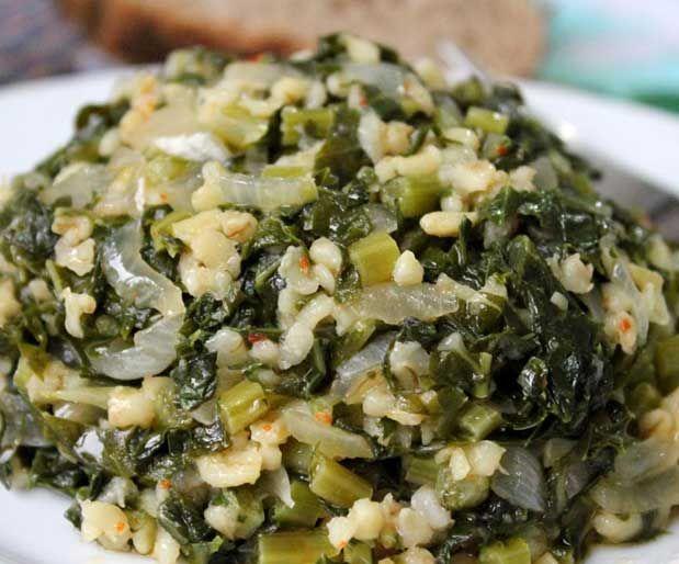 Pancar DiplesiMalzemeler; 1 bağ pancar 1 çay bardağı pirinç 2 orta boy soğan 1 yemek kaşığı tereyağ Tuz, kırmızı bibe Yazının Devamı: Pancar Diplesi | Bitkiblog.com Follow us: @bitkiblog on Twitter | Bitkiblog on Facebook