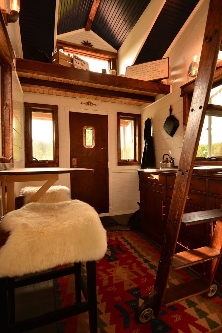145 Best Living Room Decorating Ideas Designs: 5721 Best Images About Tiny House Living On Pinterest