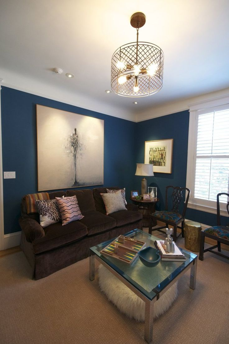 101 best wall paint colors images on pinterest | home, room and