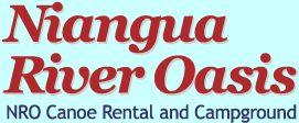 Canoe Missouri: Float trips and camping on Missouri's Niangua River