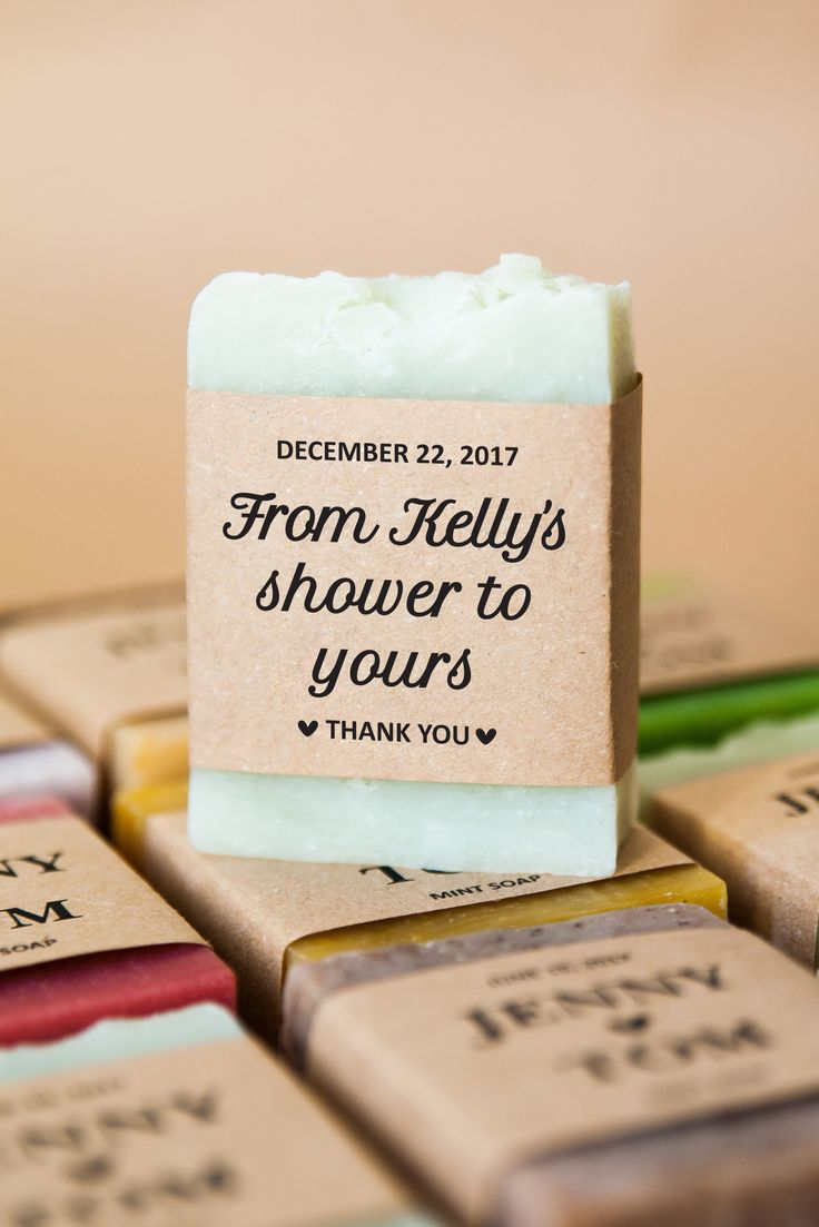 Best 25 Baby Shower Souvenirs Ideas Only On Pinterest