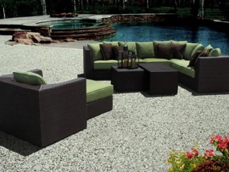 12 Best Broyhill Outdoor Furniture Images On Pinterest