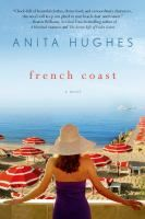 #chicklit French coast