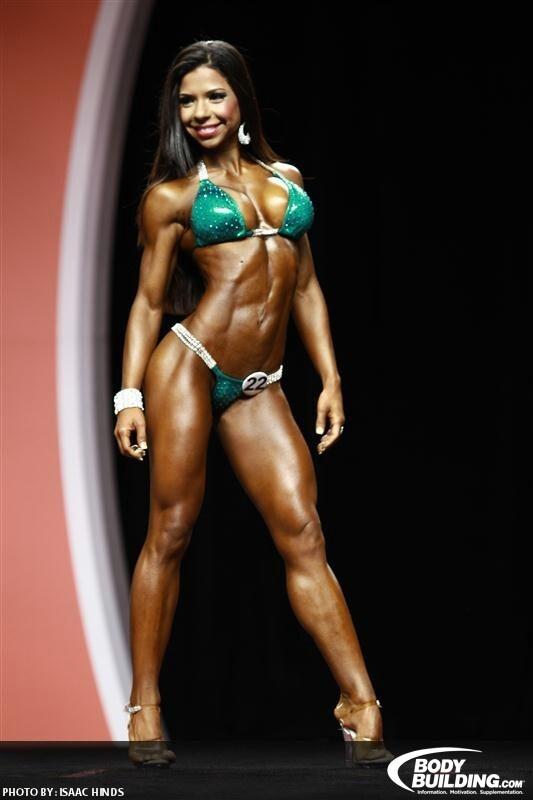 Image Result For Leg Workout Bodybuildinga