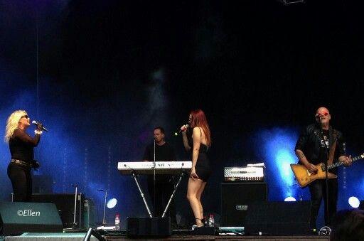 Live 2014