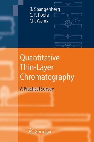 Quantitative Thin-Layer Chromatography: A Practical Surve... https://www.amazon.co.uk/dp/3642107273/ref=cm_sw_r_pi_dp_x_gmjqybY0FFB5T