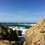 [PHOTOS] Monterey, Carmel, and the 17-Mile Drive