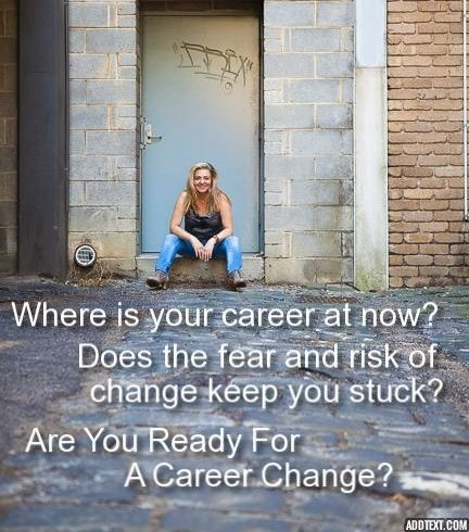 Introductory video to Sweet Spot Careers- A Practical and Creative Guide to a Successful Midlife or Mid Career Transition.