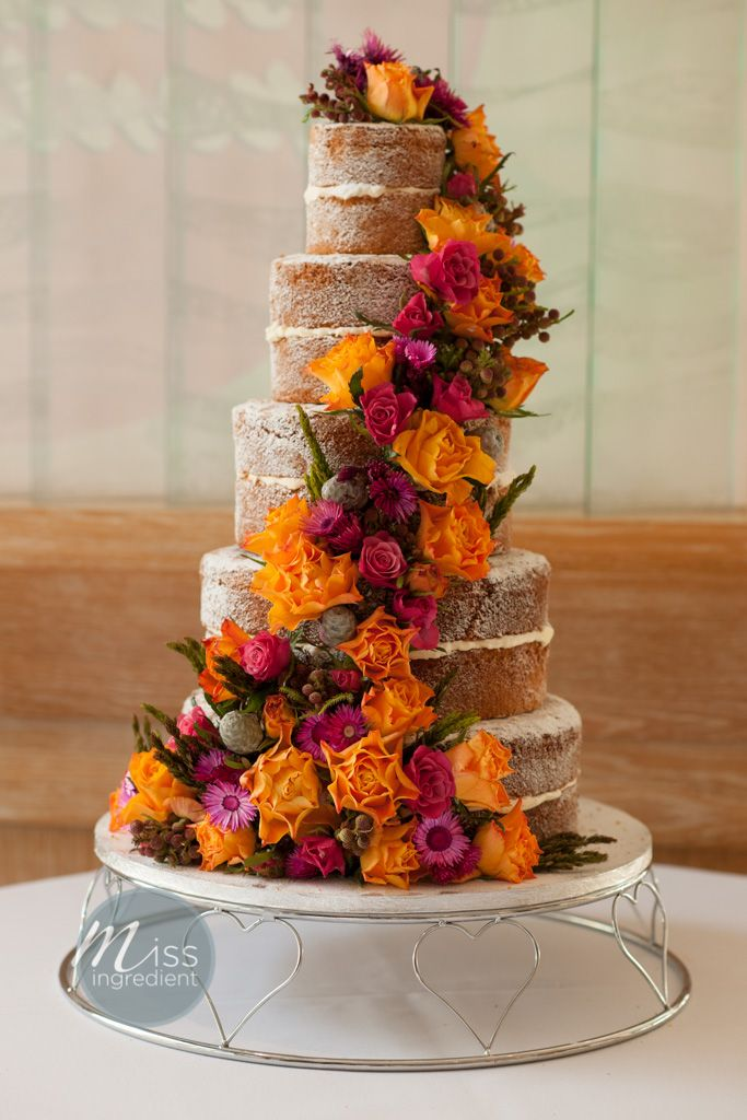top of wedding cake ideas 25 best ideas about best cake designs on 21052