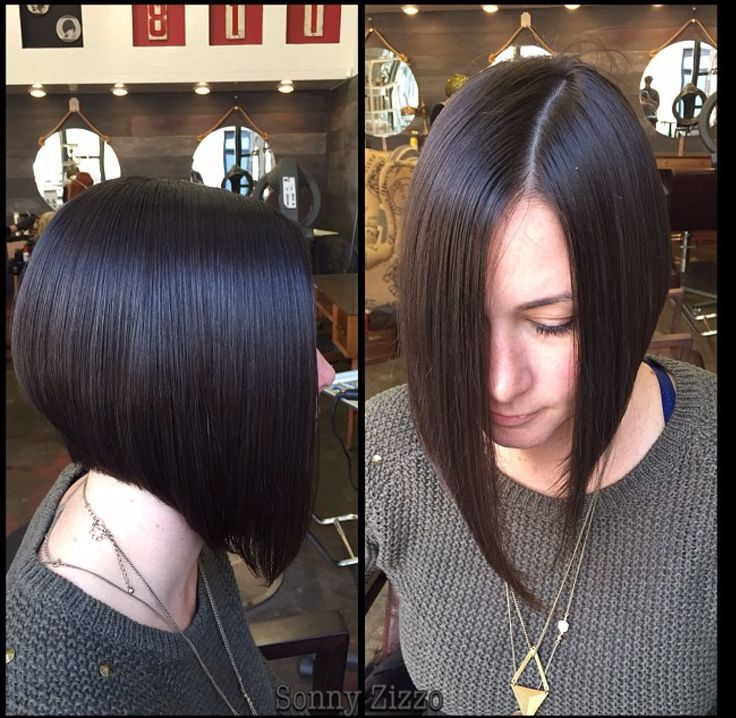 1000+ images about Women's hair by Tiger eye stylist on Pinterest ...