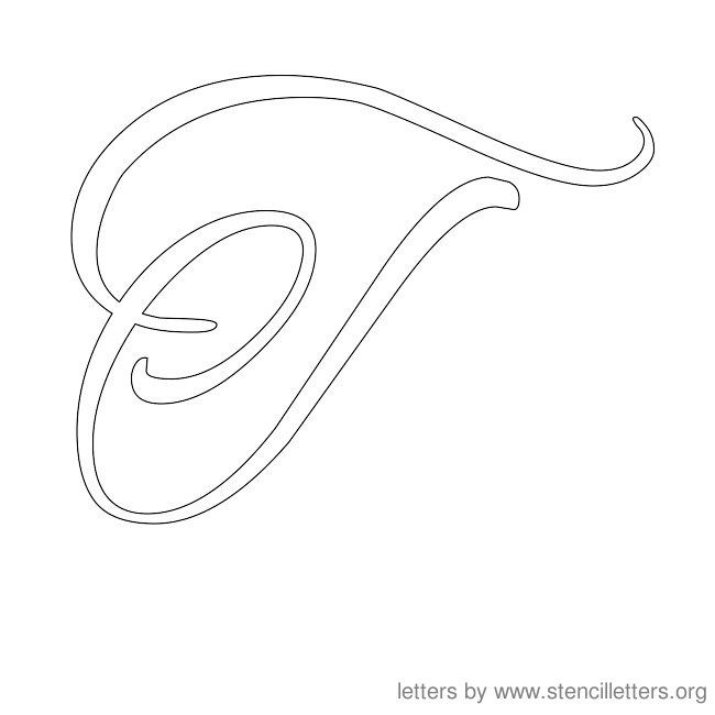22 best images about Cursive on Pinterest | Letter j tattoo, Drop ...