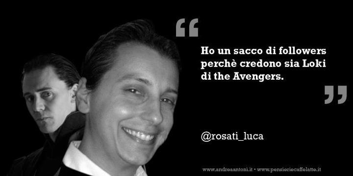 @Luca Rosati