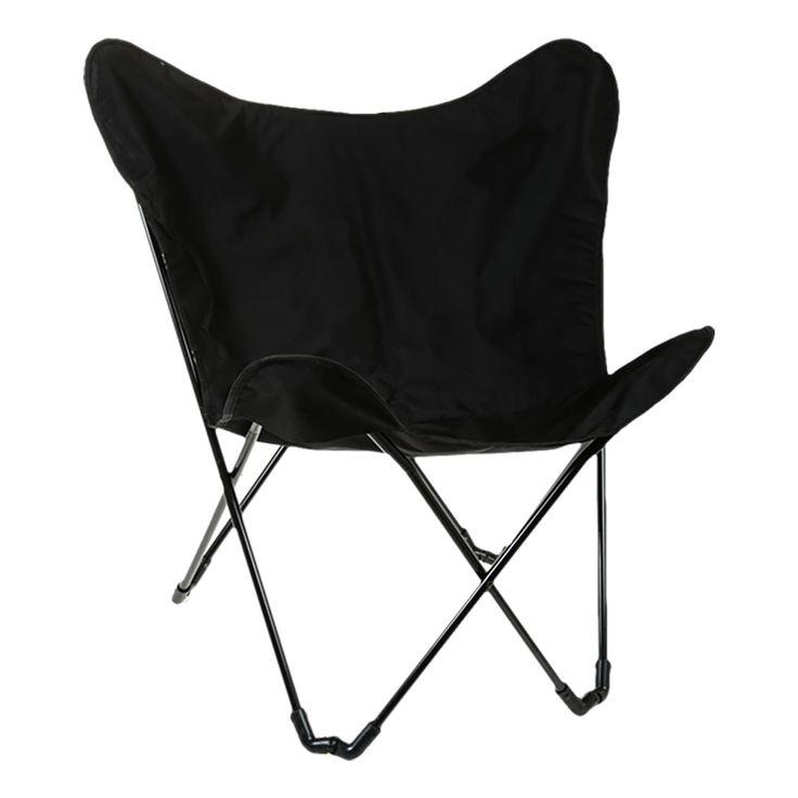 17 beste idee n over fauteuil papillon op pinterest vlinder stoel elfenvle - Fauteuil papillon cuir ...