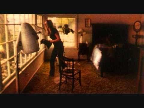 Sharon Tate's House On Cielo Drive - YouTube