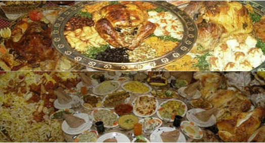 181 best images about persian restaurants all over the for Abu authentic cuisine