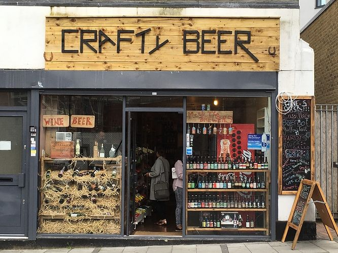 572 best images about beer store bar on pinterest pub for Best online craft beer store