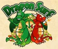 Over 82,824 Dragon Surf Members Want To See Your Website!