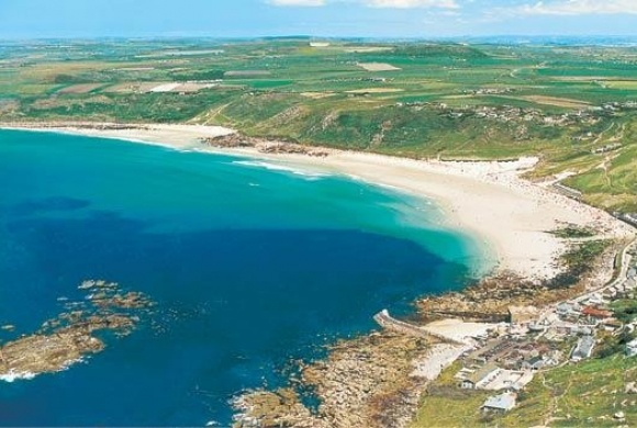 Sennen Cove – Cornwall|HolidaysinCornwall.com