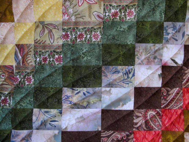 Лоскутное шитье: как сшить лоскутное одеяло своими руками? Техники и схемы красивого и легкого лоскутного шитья одеяла. Лоскутное шитье для начинающих. Как сшить детское лоскутное одеяло? Схемы шитья