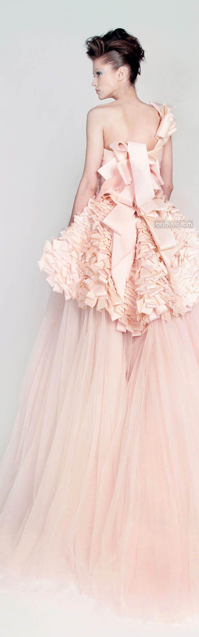 164 best miriana images on Pinterest | Gown wedding, Wedding ...