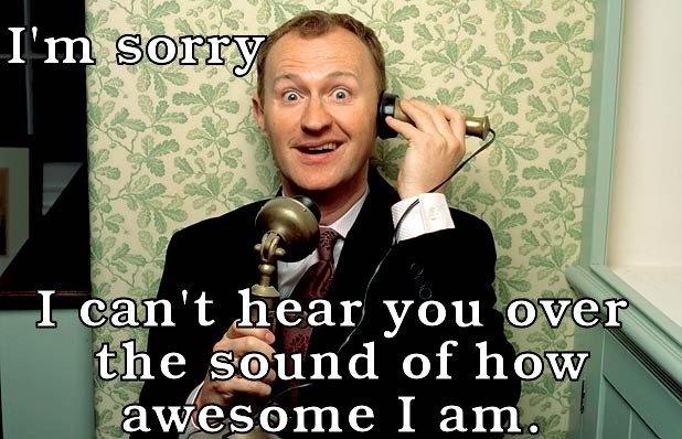 tumblr_lyfi8hG6i41qfsk2lo1_1280.jpg (618×398)Mark Gatiss Funny, Silly Mark