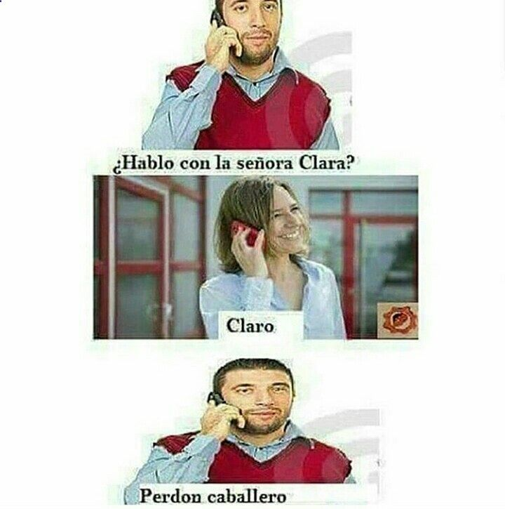 Sigue Angela Day.chistes.imagenes ♥ Angela Day.chistes.imagenes⠀⠀ ⠀⠀ #funny #lol #lmao #lmfao #hilarious #laugh #laughing #tweegram #fun #friends #photooftheday #friend #wacky #crazy #silly #witty #instahappy #joke #jokes #joking #epic #instagood #instafun #funnypictures #haha #humor⠀⠀ ⠀⠀ ☛ http://www.diverint.com/gifs-graciosos-facebook-baile-genial