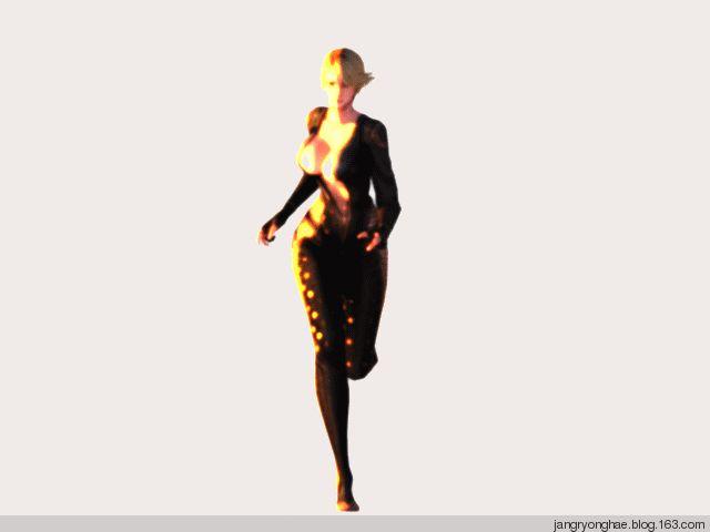 RJ Animation GIF - RJ - RJ