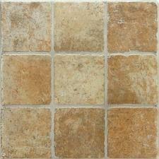 1000 images about pisos r sticos on pinterest for Pisos rusticos exteriores precios