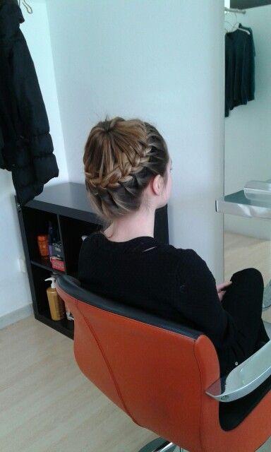 #corona capelli #novità #freschezza #gioventù