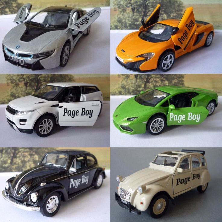 Personalised Wedding day gifts ideal for Page Boys .Bridesmaids. Ushers. Best Man. Maid of Honour etc. Birthday & Retirement gifts Cars & Trucks Named.personalised reg.plate.  Click here to view : http://pgj.cc/3MFjXD