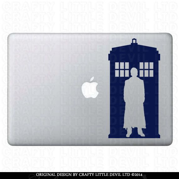 majestic dr who tardis door decal. Doctor  Tardis Decal 15 best Car decals images on Pinterest stickers decal and
