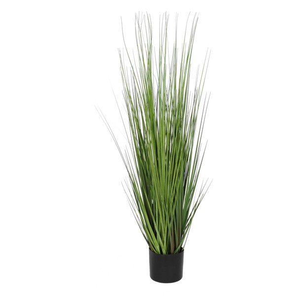 Best 10 Artificial grass reviews ideas on Pinterest Desert