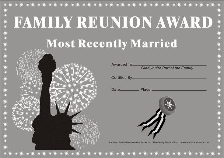 Hawaiian Party Ideas For Family Reunion Family Reunion