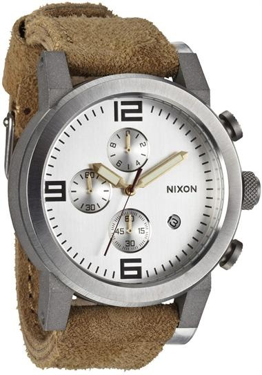 Nixon The Ride Desert Suede Seguici diventa nostra fan ed entrerai nel mondo fantastico del Glamour  Shoe shoes scarpe bags bag borse fashion chic luxury street style moda donna moda uomo wedding planner