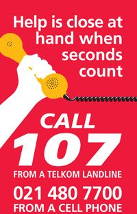 how to call private number vodacom