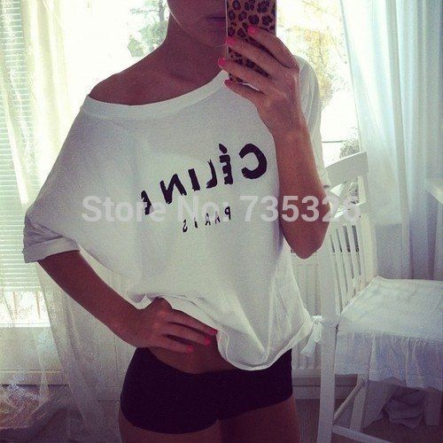 Cheap top brand men jeans, Buy Quality summer tunic tops directly ...