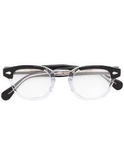 'Lemtosh' glasses