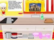 Cauta aici jocuri 2010 http://www.jocurionlinenoi.com/jocuri-aventura/2080/globurile-colorate sau similare