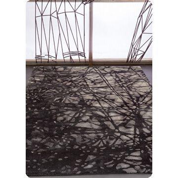 Net-work #carpet #carpets #rugs #rug #interior #designer #ковер #ковры #дизайн  #marqis #frenchrugs #french