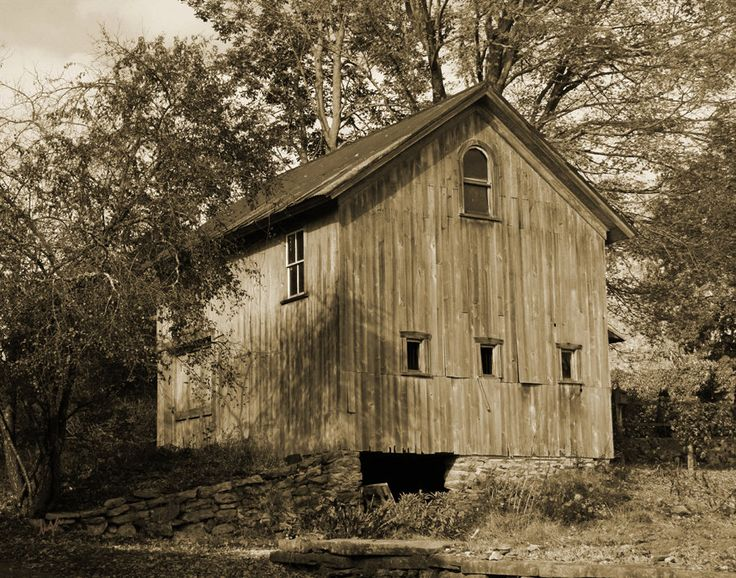 17 best images about old houses on pinterest home old for New england barn homes