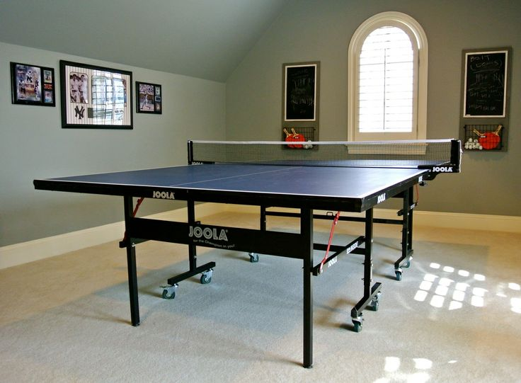 78 Best Table Tennis Images On Pinterest Ping Pong Table