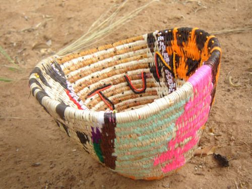 Basket Weaving Ohio : Best images about baskets basketweaving on