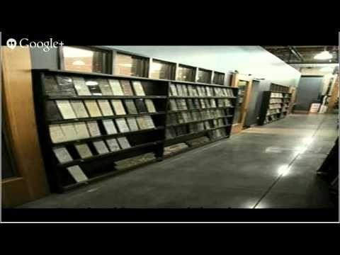 Finest Carpet Options in Portland OR #flooring_store #carpet_store #carpet_in_portland #carpet_portland
