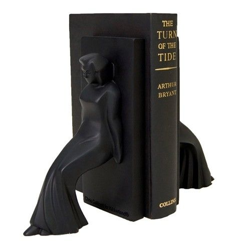 aparador-de-livros-leaning-ladies.jpg (471×500)