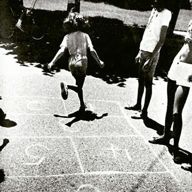 «...Probablemente de todos nuestros sentimientos el único que no es verdaderamente nuestro es la esperanza. La esperanza le pertenece a la vida, es la vida misma defendiéndose...»  CAPsicológica, atención psicológica integral adulta e infantojuvenil. Estamos en Málaga, Plaza de Uncibay n° 3, (Edificio Galerías Goya) planta 3, local 1. Contacta con nosotras, ☎ 609 00 13 44 // 683 16 18 20 ✉hola@atencionpsicologicamalaga.com https://www.facebook.com/atencionpsicologicamalaga  #capsicologica…